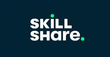 SkillShare - Mastering Day Trading Stock Market Trading Course