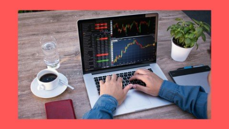 Stock Market Trading The Complete Technical Analysis Course