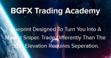 BGFX Trading Academy