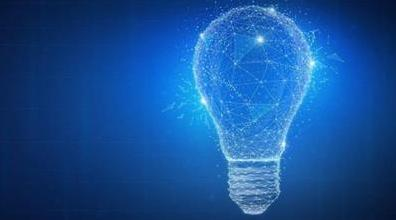 Blockchain Technology In The Energy Sector