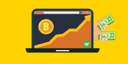 Cryptocurrency Trading Bootcamp Mastering Bitcoin 2021