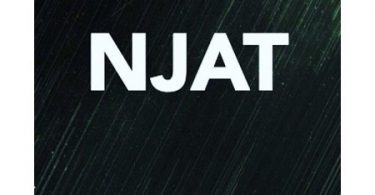 NJAT Trading Course