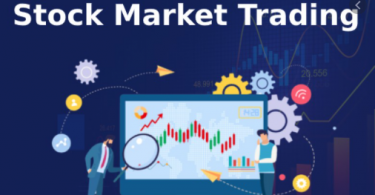 Stock market trading Strategies and technical analysis