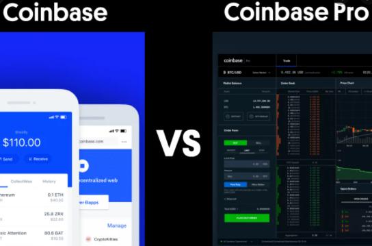 Complete Coinbase And Coinbase Pro Course