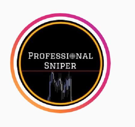 Professional Sniper FX