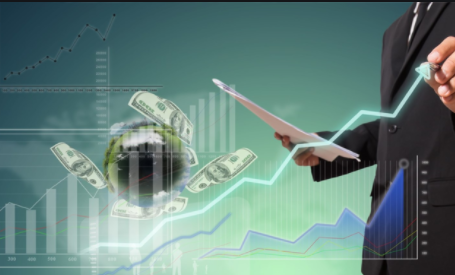 Professional Stock Trading Course