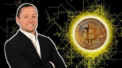 Trade and Invest in Cryptocurrency and Bitcoin