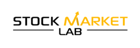 Umar Ashraf - Stock Market Lab