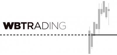 WBTrading - Price Reversion, Session Momentum & Higher Timeframe Bias Bar Strategies