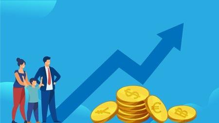 2021 Complete Investing Bootcamp from Zero to Hero