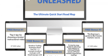 Better System Trader - System Trading Unleashed