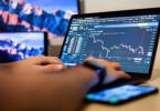 Forex Learn Fibonacci Trading