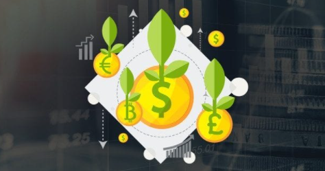 Simple Cryptocurrency Investing Course For Beginners 2021