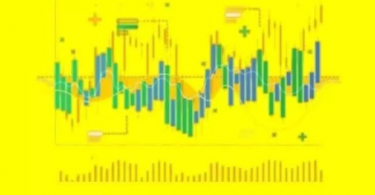 Stock Market Investing & Forex Trading Complete Course