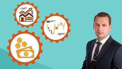Stock Trading & Economic Cycles Investing Crash Course