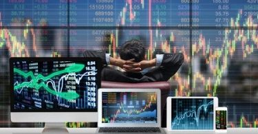 Trend Following Stocks A Complete Trading 2021