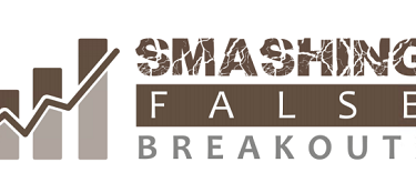 Better System Trader - Smashing False Breakouts