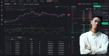 Binance Trading Bots Passive Income