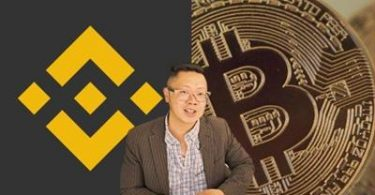 Learn Cryptocurrency on Binance for Beginners