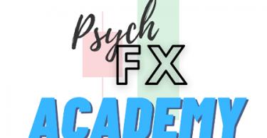 Psych FX Academy
