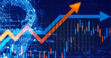 Stock Trading Learn MACD, Stochastic, RSI, and More.