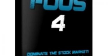 Cameron Fous - FOUS4