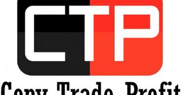 Copy Trade Profit - Millionaire Forex
