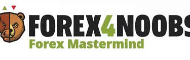 FOREX4NOOBS Mastermind Course