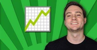 Starter Guide to Investing Stocks, Crypto & Precious Metals