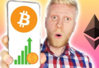 Cryptocurrency Trading for Beginners 2021 (CLICK-BY-CLICK)