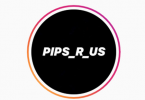 Pips R Us Course