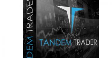 Tandem Trader - Investors Underground 2021