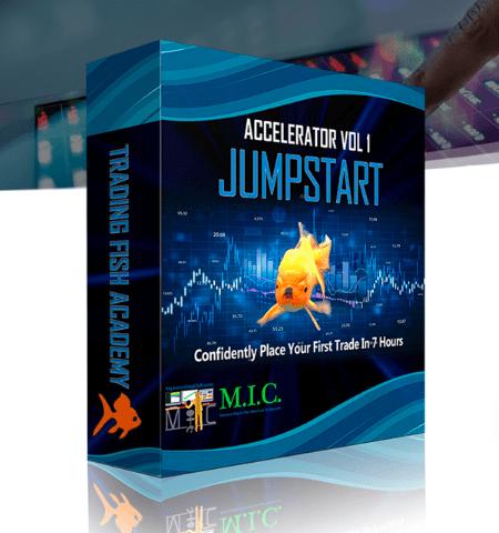 MyInvestingClub - JumpStart Accelerator