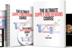 Colibri Trader - The Ultimate Supply & Demand Course