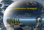 Optionelements - Option Combination Strategies Recorded